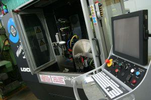 strojni-park-008